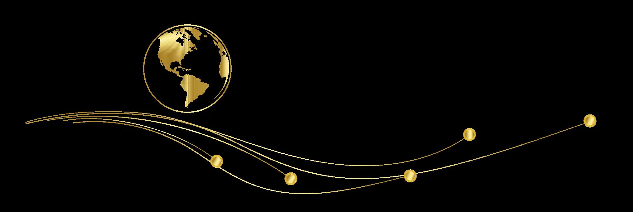 logo-6-l'or-d'ailleurs